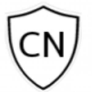 Profile photo of Nicholas Camacho